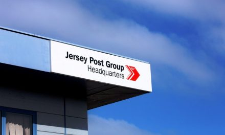 New brand for Jersey Post Digital