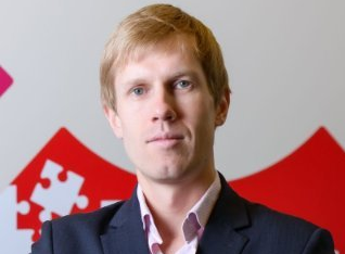 New Omniva chairperson at the helm