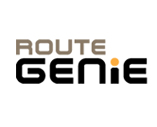 New MD for Route Genie and Marketzone