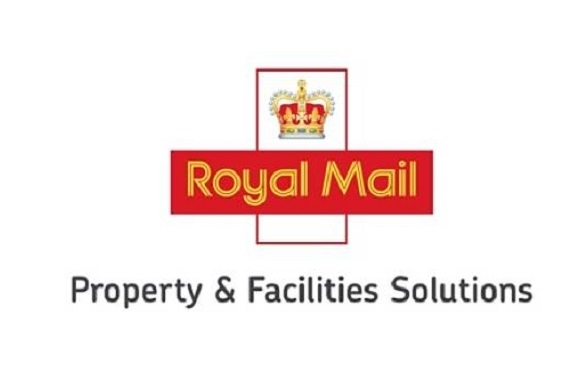 Royal Mail launches Property & Facilities Solutions entity