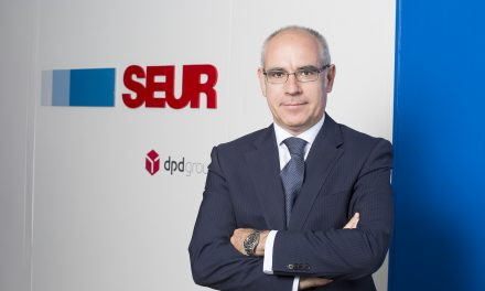 SEUR reports 12% increase in parcel volumes
