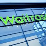 "Waitrose first UK supermarket to trial ""in-home"" deliveries"