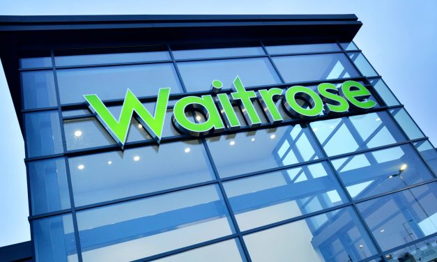 """Waitrose first UKsupermarket to trial """"in-home"""" deliveries"""