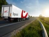 bpost still pursuing PostNL merger proposal