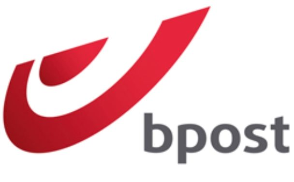 Improved financial conditions and job preservation agreed for bpost employees