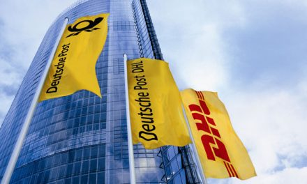 DHL launches B2C operation in Chile
