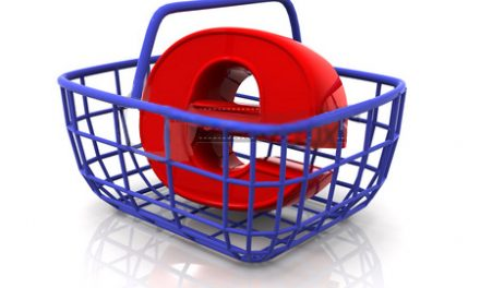 """Click & Collect """"driving further upsell opportunities for retailers"""""""