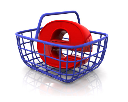 "Click & Collect ""driving further upsell opportunities for retailers"""