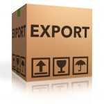 Royal Mail's SME online retailers study