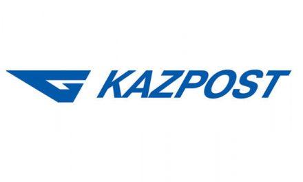 New chairman for Kazpost