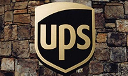 UPS and SF Express team up
