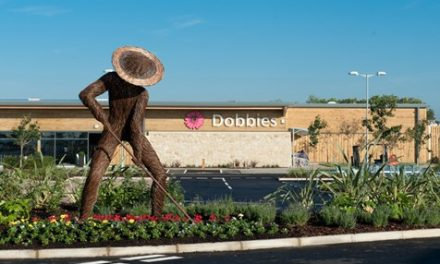 Dobbies to work with Ocado for online deliveries