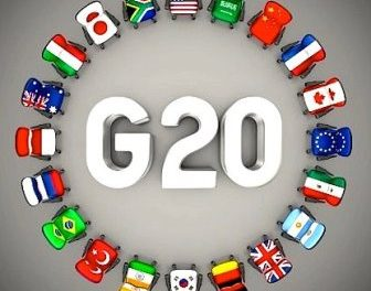 G20 Summit likely to impact deliveries in Hamburg
