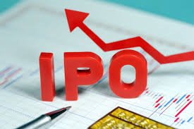 Best Inc looking to ramp up delivery capability with IPO funds