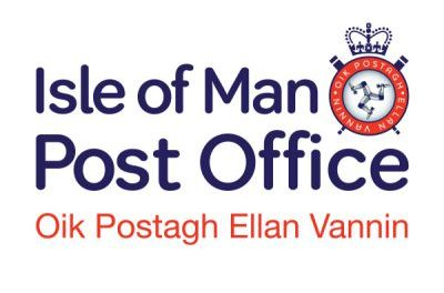 Isle of Man Post Office unveiling Smart Delivery