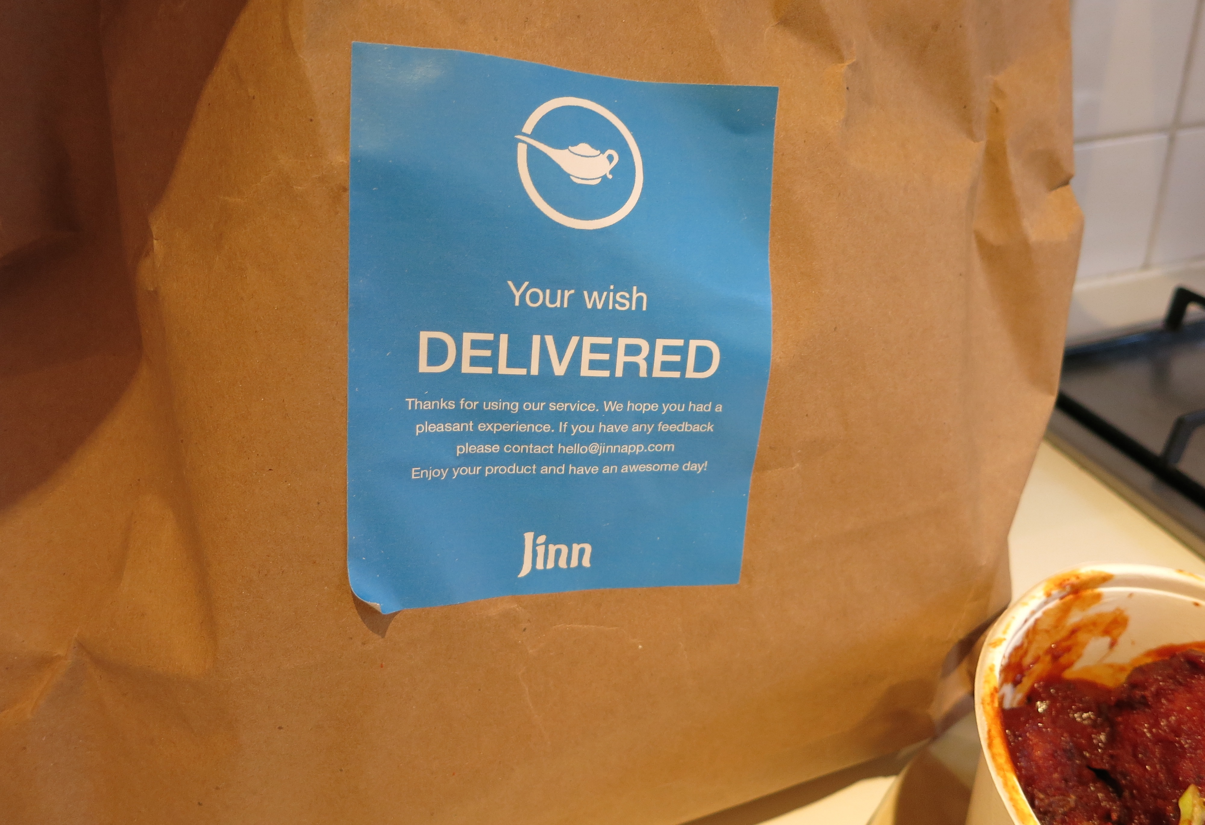 Online shoppers alienated by poor delivery experiences