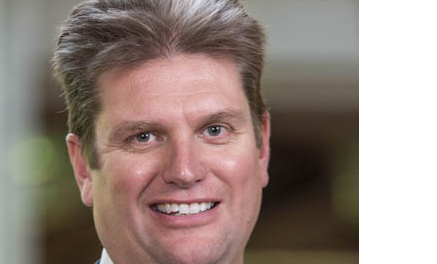 UPS appoints new President for Growth and Emerging Markets