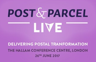 Debating postal transformation