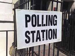 """bakergoodchild """"ready and primed"""" for General Election direct mail surge"""