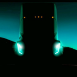 UPS pre-orders 125 Tesla electric trucks