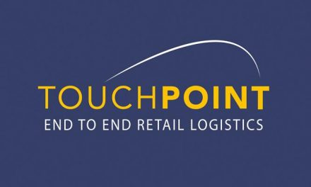 TouchPoint launched for end-to-end retail logistics