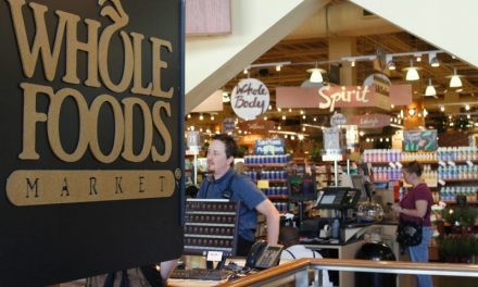 Amazon's Whole Foods Market acquisition to close Monday