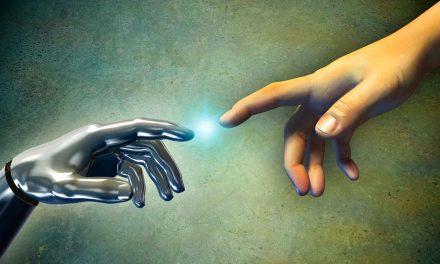 The human interface