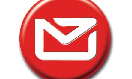 New Zealand Post opens new operations centre