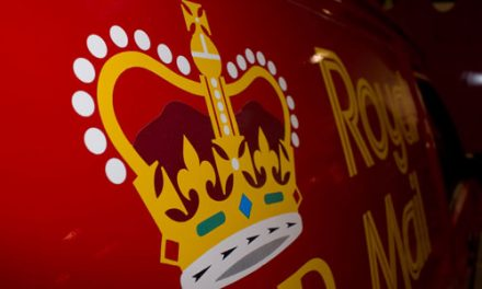 Royal Mail acquires Canadian parcel delivery company