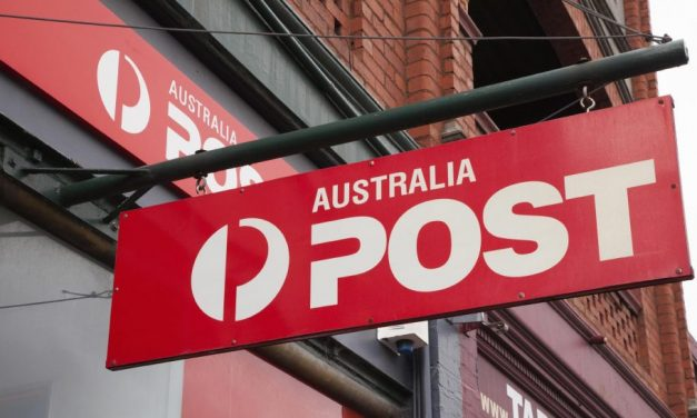 Australia Post gets green light for changes to Licensee payment scheme