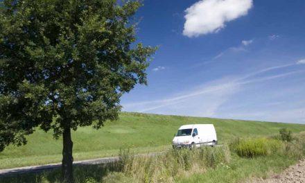 UK clean vehicle retrofit accreditation scheme launched