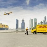 DHL Parcel increases domestic parcel rates