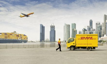 DHL eCommerce China to expand Parcel Direct cross border lanes