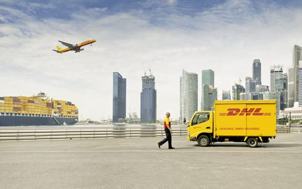 DHL Express to invest more on e-commerce in Turkey