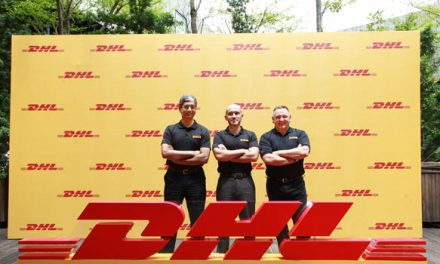 DHL eCommerce launches nationwide domestic delivery service in Vietnam