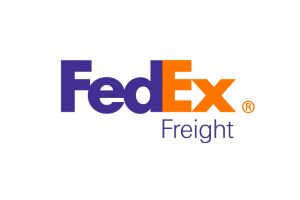 FedEx drivers in Charlotte vote for decertification from union