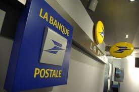 La Banque Postale buys KissKissBankBank