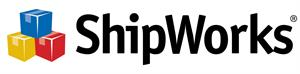 ShipWorks integrates with Walmart Marketplace