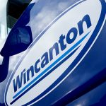 Wincanton enhances its eFulfilment offering