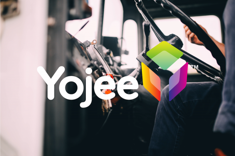 Yojee raises $2.5m funding