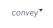 Convey closes $8.25m funding