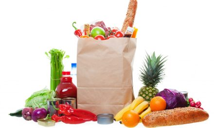 Expansion for South African food delivery franchise network