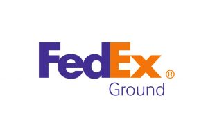 FedEx Ground opens new East Baltimore DC