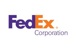 FedEx to operate six days a week to meet demand