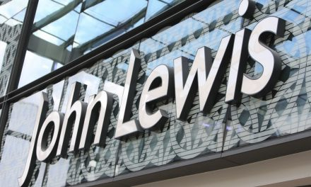 John Lewis planning to shut Edinburgh distribution hub