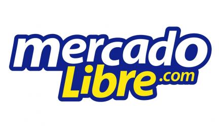 Mercado Libre Mexico teams up with UPS