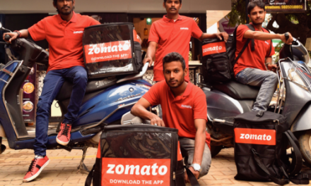 Zomato completes acquisition of Runnr
