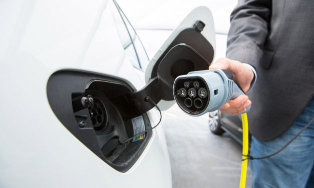 Bidding opens for management of UK electric vehicles charge fund