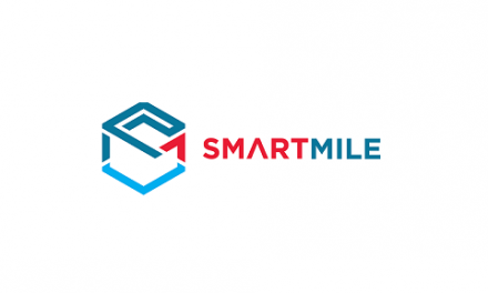 Smartmile returns