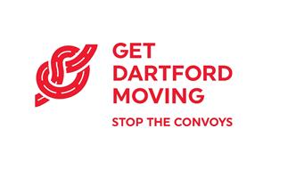 Tackling Dartford Tunnel congestion